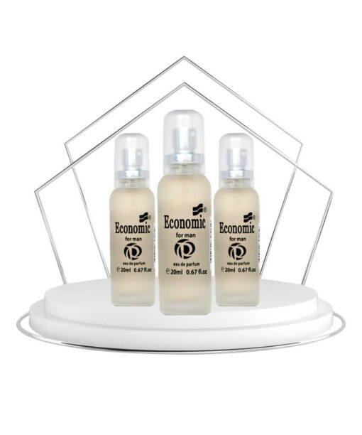 Za moske Economic parfumi - parfum 142 | popusti do 33%