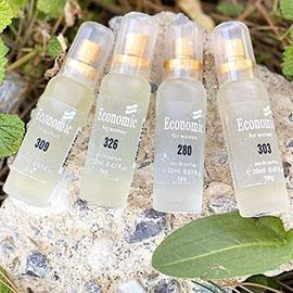 1 Economic parfumi - parfum | popusti do 33%