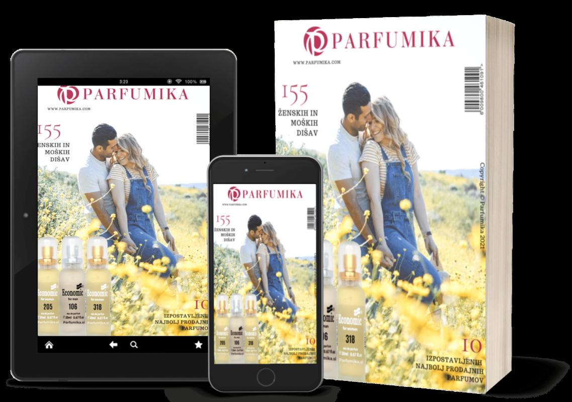 Katalog spring min Economic parfumi - parfum | popusti do 33%