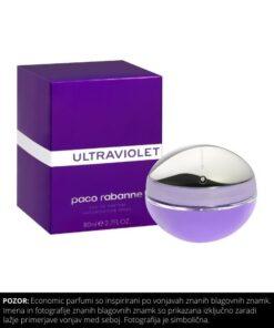 Parfumika 1 1 Economic parfumi - parfum 214 | popusti do 33%