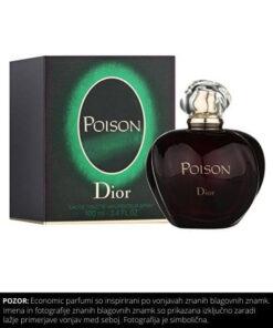 Parfumika 101 Economic parfumi - parfum 34 | popusti do 33%
