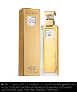 Parfumika 103 Economic parfumi - parfum | popusti do 33%