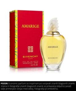 Parfumika 110 Economic parfumi - parfum 10 | popusti do 33%