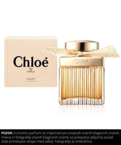 Parfumika 127 Economic parfumi - parfum 297 | popusti do 33%