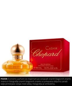 Parfumika 129 Economic parfumi - parfum 210 | popusti do 33%