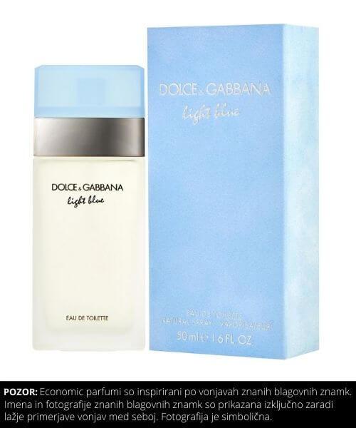 Parfumika 134 Economic parfumi - parfum 218 | popusti do 33%