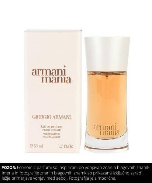 Parfumika 141 Economic parfumi - parfum 552 | popusti do 33%