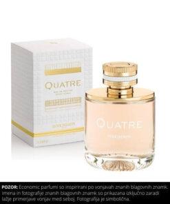 Parfumika 144 Economic parfumi - parfum 323 | popusti do 33%