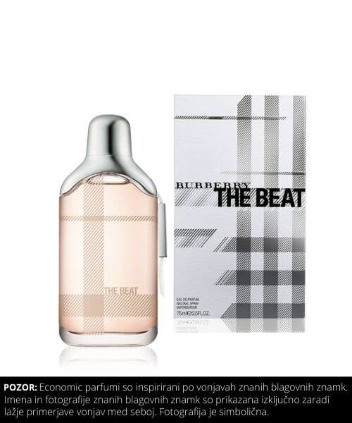 Parfumika 146 Economic parfumi - parfum 274   popusti do 33%