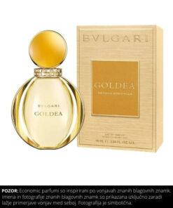 Parfumika 151 Economic parfumi - parfum 321   popusti do 33%