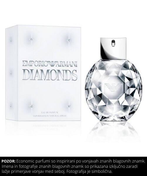 Parfumika 156 Economic parfumi - parfum 278   popusti do 33%