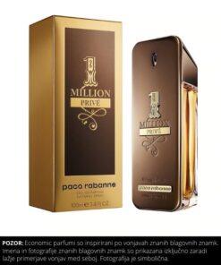Parfumika 164 Economic parfumi - parfum 143   popusti do 33%
