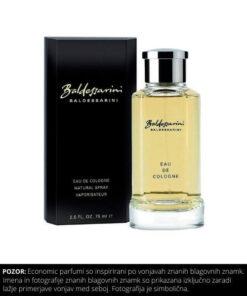 Parfumika 18 Economic parfumi - parfum 101 | popusti do 33%