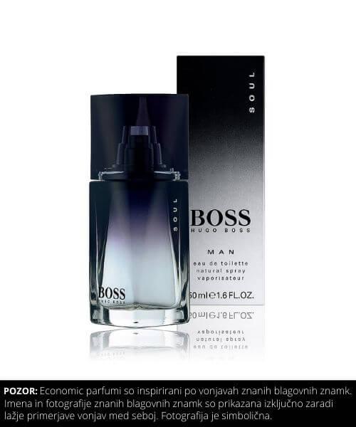 Parfumika 19 Economic parfumi - parfum 105 | popusti do 33%