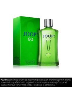 Parfumika 23 Economic parfumi - parfum 92 | popusti do 33%