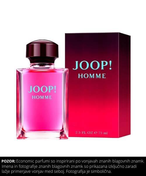 Parfumika 24 Economic parfumi - parfum 60 | popusti do 33%