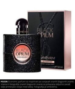 Parfumika Economic parfumi - parfum 318 | popusti do 33%