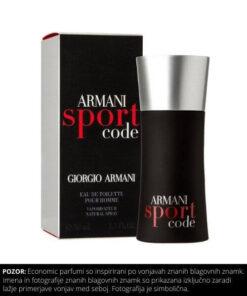 Parfumika 28 Economic parfumi - parfum 353   popusti do 33%