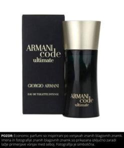 Parfumika 29 Economic parfumi - parfum 131   popusti do 33%