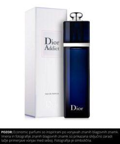 Parfumika 3 1 Economic parfumi - parfum 236   popusti do 33%