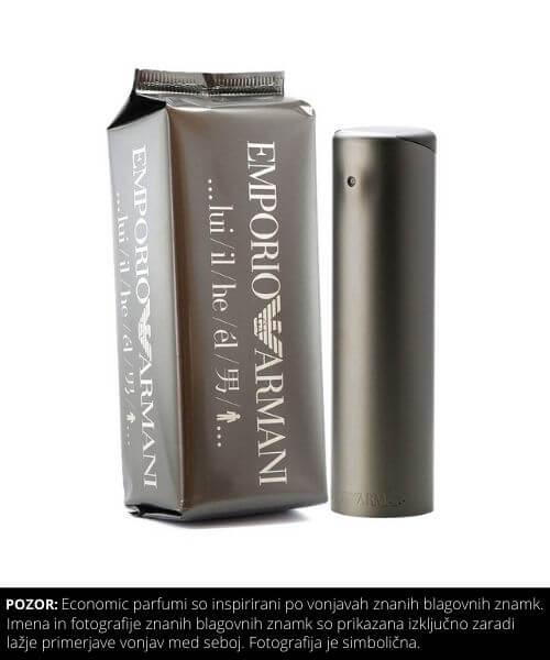 Parfumika 34 Economic parfumi - parfum 82 | popusti do 33%