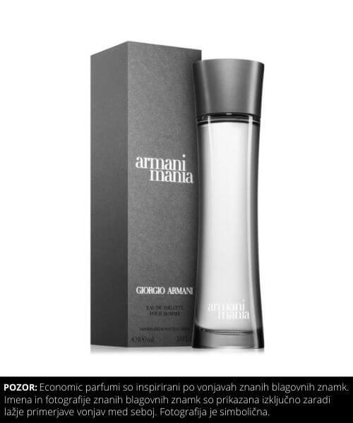 Parfumika 35 Economic parfumi - parfum 99 | popusti do 33%