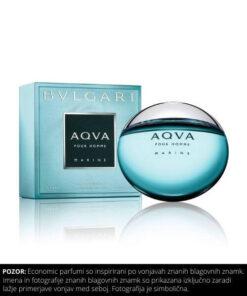 Parfumika 36 Economic parfumi - parfum 114 | popusti do 33%