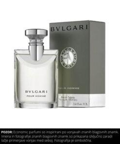 Parfumika 37 Economic parfumi - parfum 90 | popusti do 33%