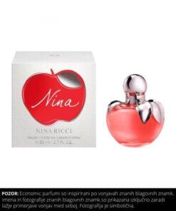 Parfumika 48 Economic parfumi - parfum 552 | popusti do 33%