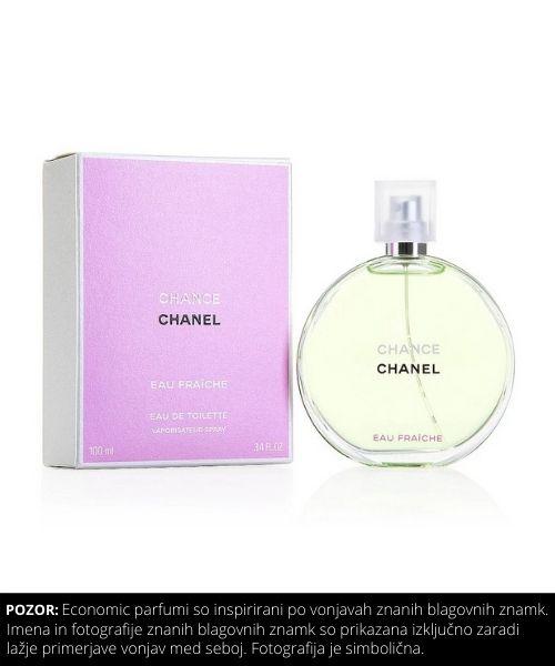 Parfumika 5 1 Economic parfumi - parfum 270   popusti do 33%