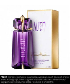 Parfumika 51 Economic parfumi - parfum 314 | popusti do 33%