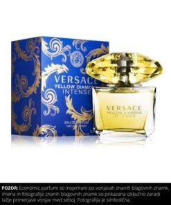 Parfumika 55 Economic parfumi - parfum 313   popusti do 33%