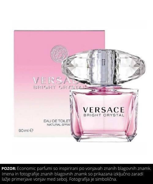 Parfumika 57 Economic parfumi - parfum 267   popusti do 33%