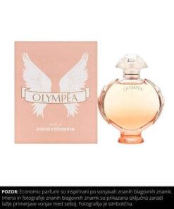 Parfumika 61 Economic parfumi - parfum 316 | popusti do 33%