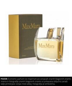 Parfumika 65 Economic parfumi - parfum 283 | popusti do 33%