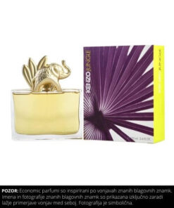 Parfumika 85 Economic parfumi - parfum 38 | popusti do 33%