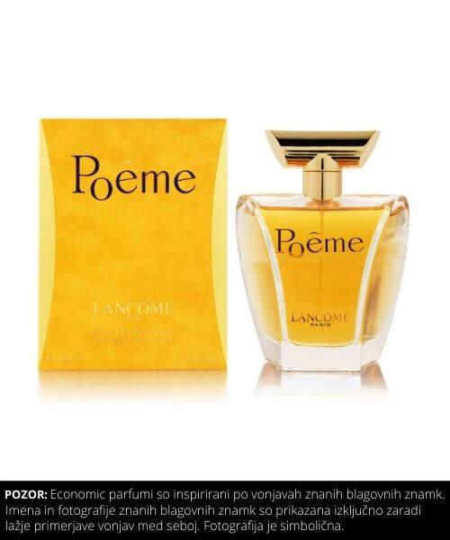 Parfumika 89 Economic parfumi - parfum 33 | popusti do 33%
