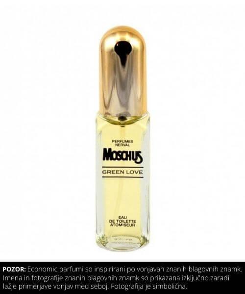 Parfumika 93 Economic parfumi - parfum 239 | popusti do 33%