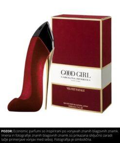 Parfumika Ch 2 Economic parfumi - parfum | popusti do 33%