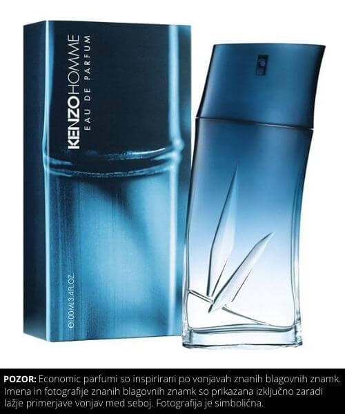 Parfumika Kenzo Economic parfumi - parfum 61 | popusti do 33%