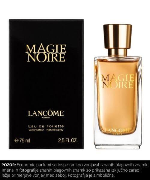 Parfumika Lancome Economic parfumi - parfum 48 | popusti do 33%