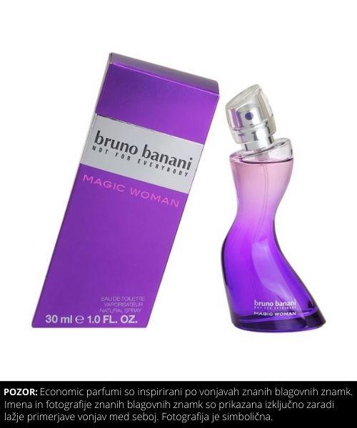 Parfumika bb Economic parfumi - parfum 245 | popusti do 33%