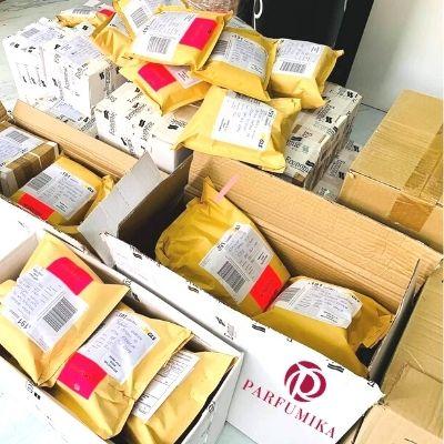 Parfumika paketi Economic parfumi - parfum | popusti do 33%