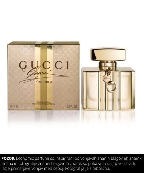 Parfumika prem Economic parfumi - parfum 298 | popusti do 33%