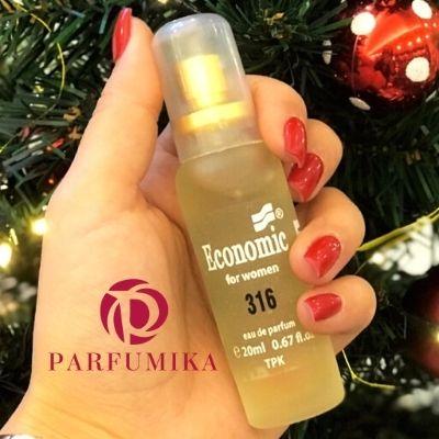 Parfumika stranka Economic parfumi - parfum | popusti do 33%