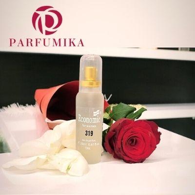 Parfumika stranka3 Economic parfumi - parfum | popusti do 33%