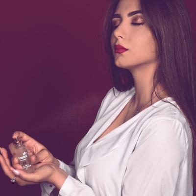 Parfumika.com mnenja 5 1 Economic parfumi - parfum | popusti do 33%