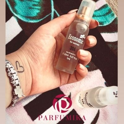 Parfumikastranka4 2 Economic parfumi - parfum | popusti do 33%