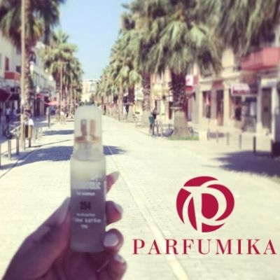 Parfumikastranka4 3 Economic parfumi - parfum | popusti do 33%