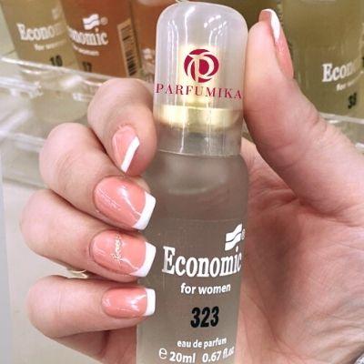 Parfumikastranka4 4 Economic parfumi - parfum | popusti do 33%